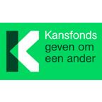 Kans Fonds