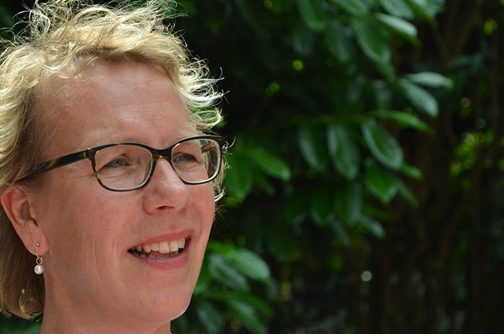 Marjolein Risseeuw Fondsen Vinden video
