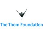 The-Thom-Foundation
