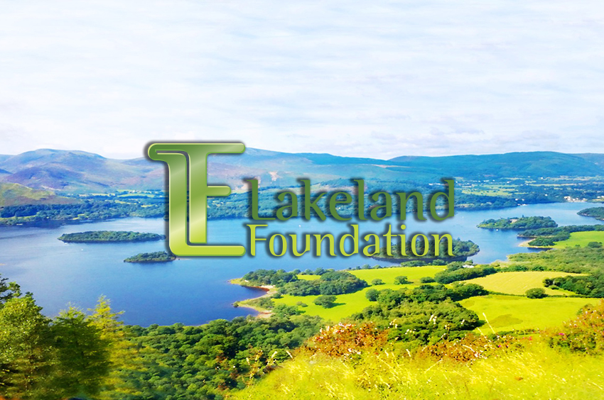 stichting-lakeland-foundation