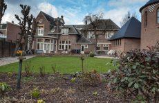 Hospice Utrecht