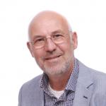 Rene Woongroep Amervoorde in Amersfoort