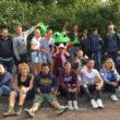 Fondsen-werven-voor-mobiliteit-woongroep-bussum